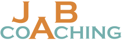 J. A. B. Coaching and Mentoring